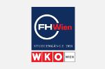 FH Wien der WKW