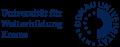 Logo der Donau-Universität Krems Livelink