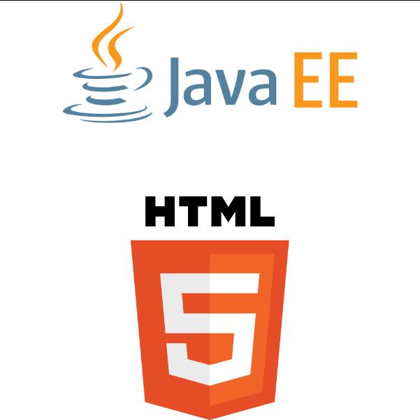 Java EE und HTML5